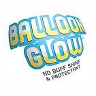 Balloon Glow square.jpg