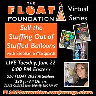 FLOAT Foundation Stephanie meme.jpg