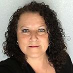 Patty Sorell new headshot square.jpg