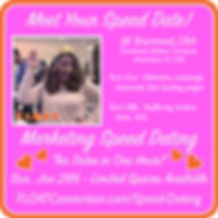 FLOAT 2020 speed dating profile JILL.jpg