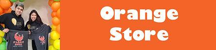 FLOAT 2020 website buttons orange store.jpg