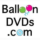 BalloonDVDs.com logos square 2.jpg