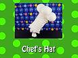 Chef's Hat - WWHG3.jpg