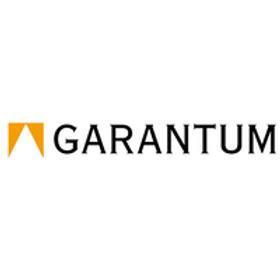 Garantum.png