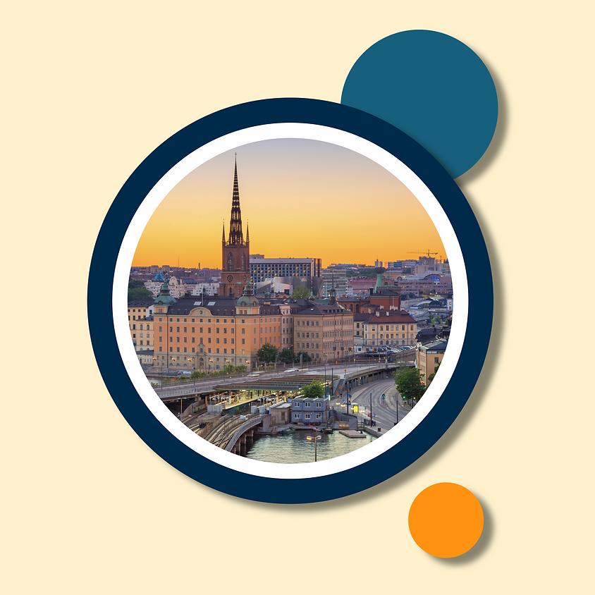Stockholmsresan (1)