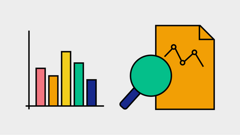 Graphs & Data.png