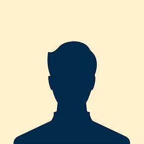 Question-mark-face 2.jpg