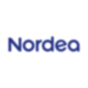 Nordea-01.png