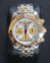 Breitling Bi Colour Chronomat 41.jpg
