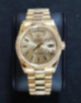 Rolex 18ct Day Date.jpg