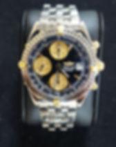 Breitling Bi Colour Chronomat.jpg