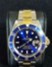 Submariner Blue.jpg