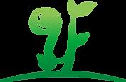 木更津市金田東6丁目の内科・小児科・婦人科 よこすか内科小児科・はるこレディースクリニック