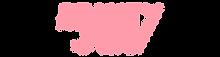 bekannt-aus-logos_beauty-bay-300x78.png
