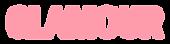 bekannt-aus-logos_glamour-300x78.png