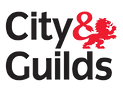 city-and-guilds-logo-374.png