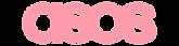 bekannt-aus-logos_asos-300x78.png