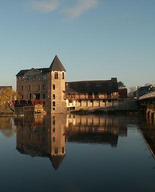 Moulin de Guipry (1).JPG