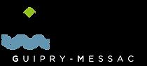 Logo MdT  Quadri.png