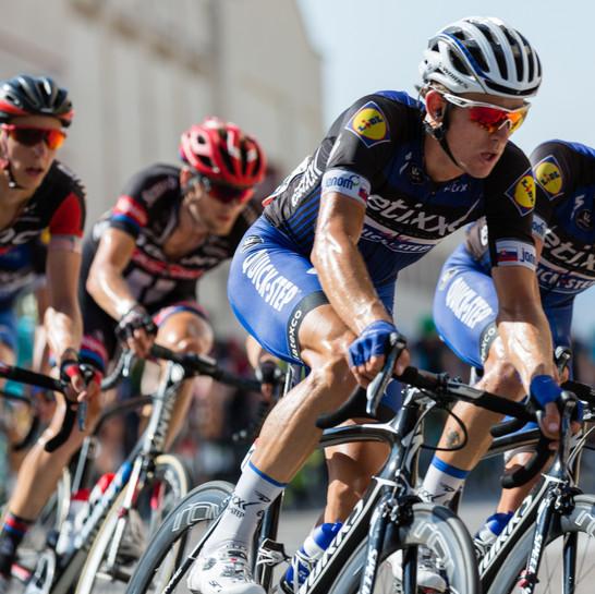 Le Tour de France à Guipry-Messac !