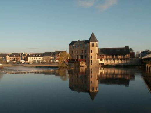 Moulin-de-Guipry--1-.jpg