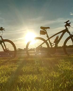 bicycles-1981976.jpg