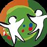 logo SVP.png