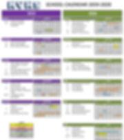 NYHS School Calendar 2019-2020 2.jpg