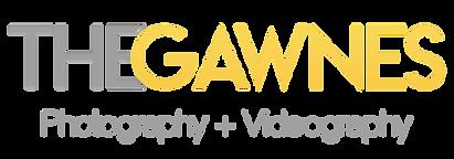 gawnes2022sign.png