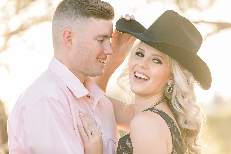 Hailey+Conor-Engagement-30.jpg