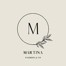 Copia de Fashion & CO.png