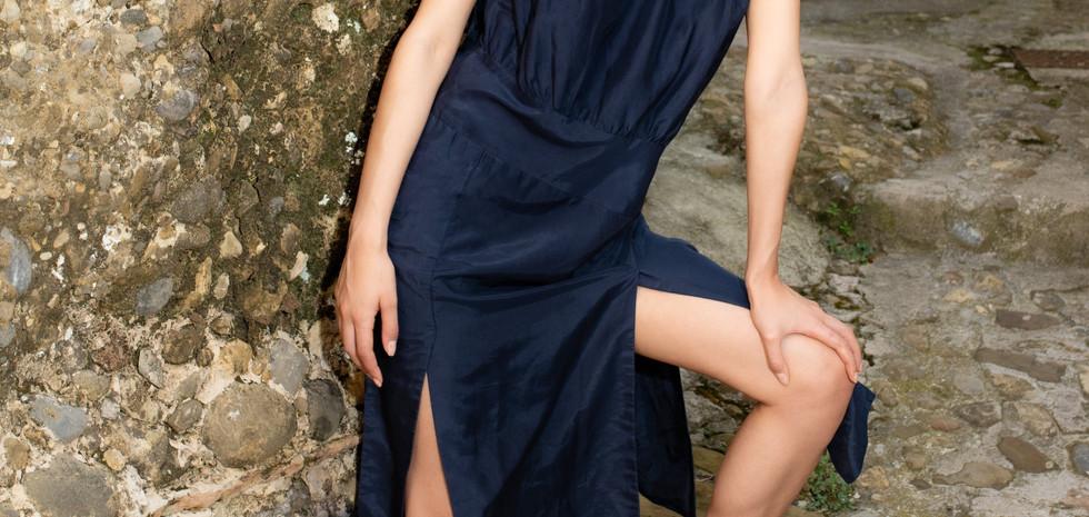 Agape_dress_Navy.jpg