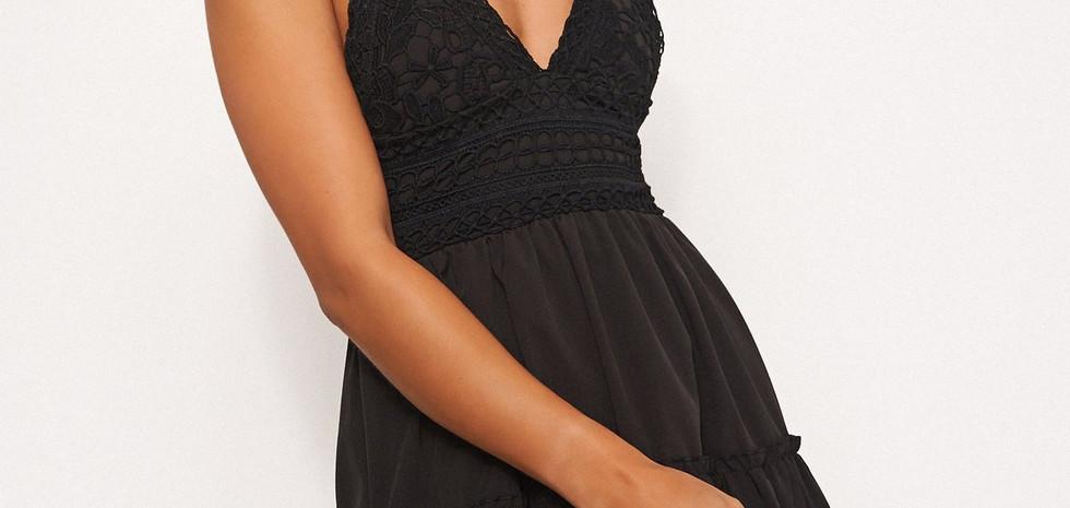 dress5_zfCsmWh.jpg