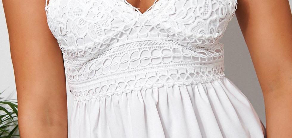 dress03_7KMiiWB.jpg