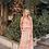 Thumbnail: Vestido de Sol - Austin Halter Sun Dress