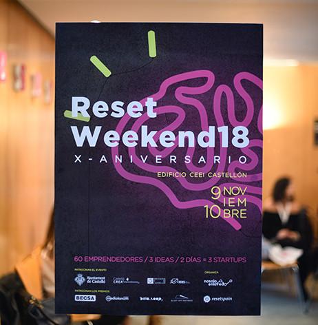 Reset-weekend-16.jpg