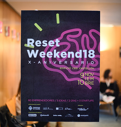Reset-weekend-16.jpg