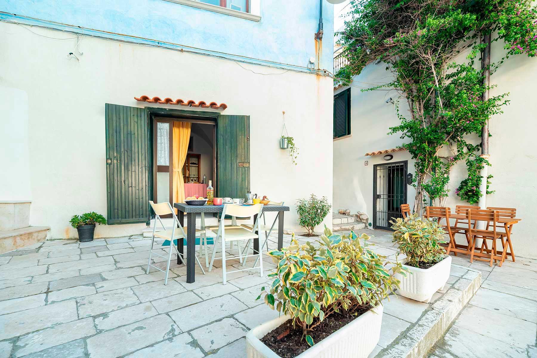 Alojamiento turístico | Costa Mediterránea