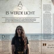 Metal Hammer | Alcest