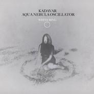 Kadavar - Aqua Nebula Oscillator