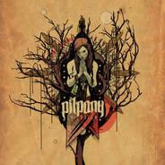 Pitpony |Shibolla