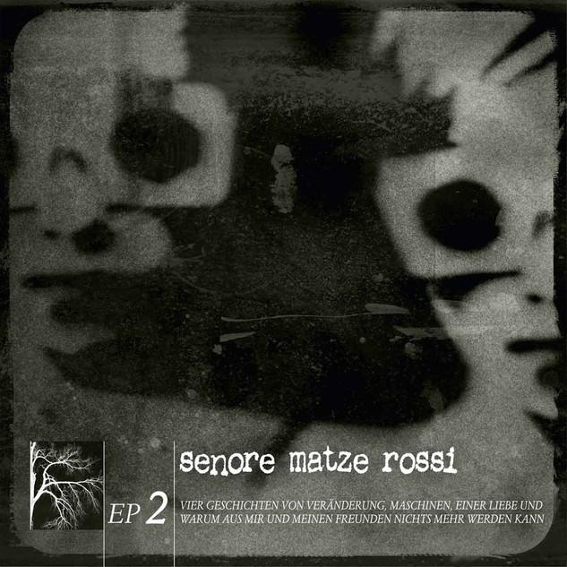 Senore Matze Rossi
