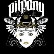 Pitpony