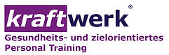 kraftwerk Personal Training in Lyss