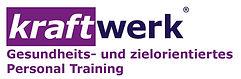 kraftwerk Personal Training in Lyss