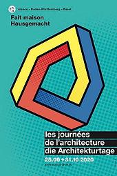 223012936-journees-de-larchitecture-1.jp