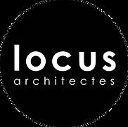 locus architectes strasbourg