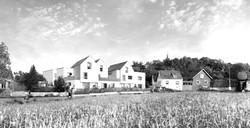 12 logements - MUNDOLSHEIM