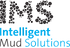 ims - logo FINAL stacked_NoBack_edited.png
