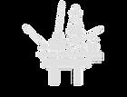 png-transparent-oil-rigger-illustration-